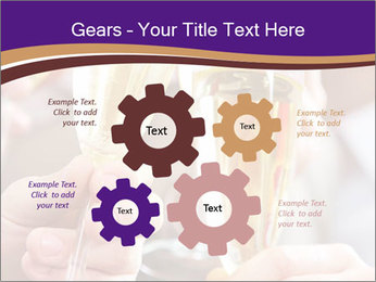 0000062530 PowerPoint Template - Slide 47