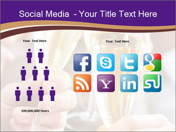 0000062530 PowerPoint Template - Slide 5