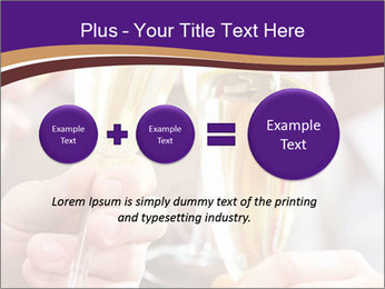 0000062530 PowerPoint Template - Slide 75