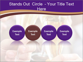 0000062530 PowerPoint Template - Slide 76