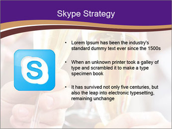 0000062530 PowerPoint Template - Slide 8