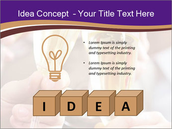0000062530 PowerPoint Template - Slide 80