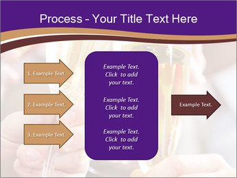 0000062530 PowerPoint Template - Slide 85