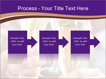 0000062530 PowerPoint Template - Slide 88