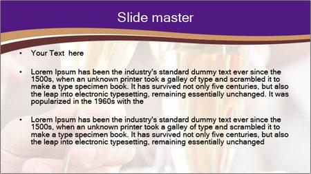 0000062530 PowerPoint Template - Slide 2