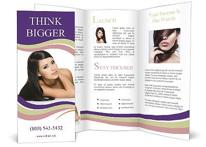 0000062532 Brochure Template