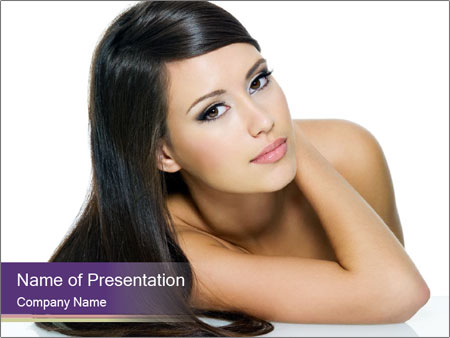 0000062532 PowerPoint Template