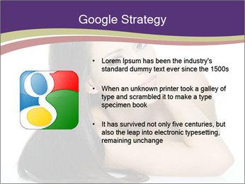 0000062532 PowerPoint Template - Slide 10
