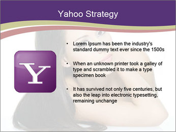 0000062532 PowerPoint Template - Slide 11
