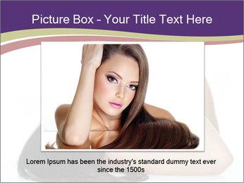 0000062532 PowerPoint Template - Slide 16