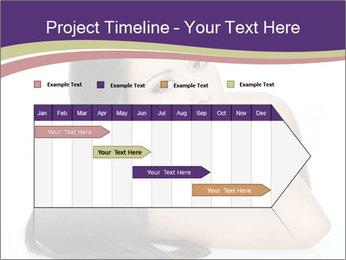 0000062532 PowerPoint Template - Slide 25