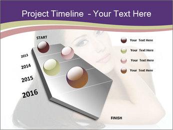 0000062532 PowerPoint Template - Slide 26