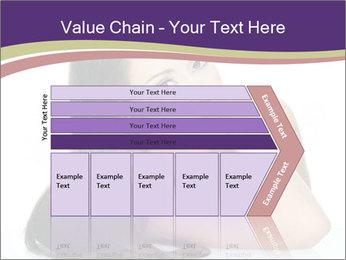 0000062532 PowerPoint Template - Slide 27