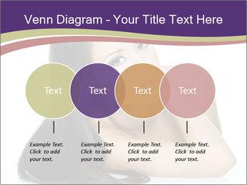 0000062532 PowerPoint Template - Slide 32
