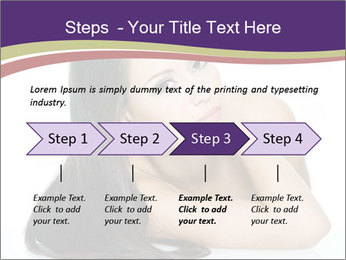0000062532 PowerPoint Template - Slide 4