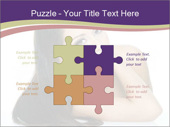 0000062532 PowerPoint Template - Slide 43