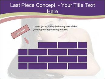 0000062532 PowerPoint Template - Slide 46