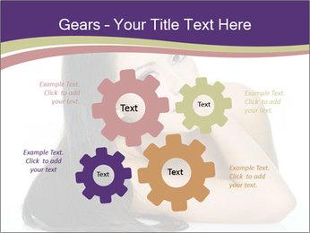 0000062532 PowerPoint Template - Slide 47