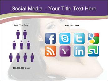0000062532 PowerPoint Template - Slide 5