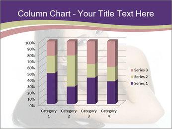 0000062532 PowerPoint Template - Slide 50