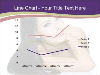 0000062532 PowerPoint Template - Slide 54