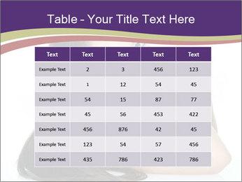 0000062532 PowerPoint Template - Slide 55