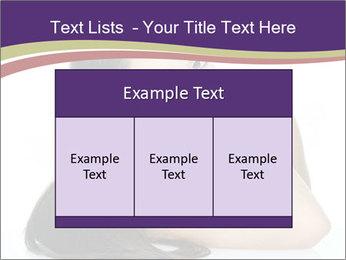 0000062532 PowerPoint Template - Slide 59
