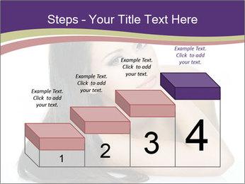 0000062532 PowerPoint Template - Slide 64