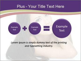 0000062532 PowerPoint Template - Slide 75