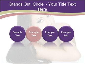 0000062532 PowerPoint Template - Slide 76