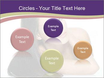 0000062532 PowerPoint Template - Slide 77