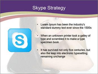 0000062532 PowerPoint Template - Slide 8