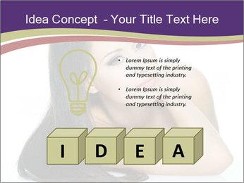 0000062532 PowerPoint Template - Slide 80