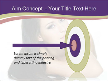 0000062532 PowerPoint Template - Slide 83