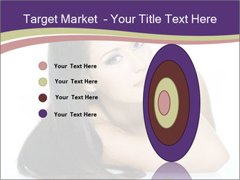 0000062532 PowerPoint Template - Slide 84