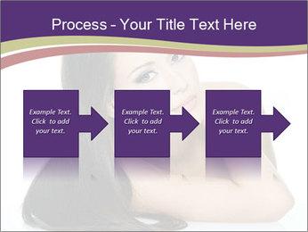 0000062532 PowerPoint Template - Slide 88