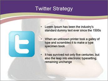 0000062532 PowerPoint Template - Slide 9