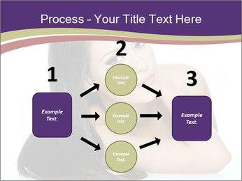 0000062532 PowerPoint Template - Slide 92