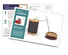 0000062533 Postcard Templates