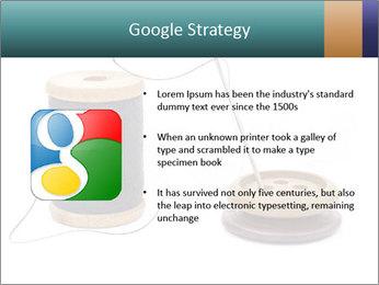 0000062533 PowerPoint Template - Slide 10