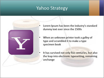 0000062533 PowerPoint Template - Slide 11
