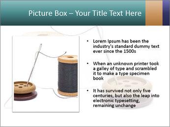 0000062533 PowerPoint Template - Slide 13