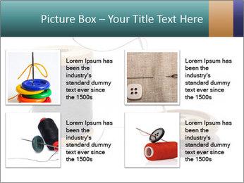 0000062533 PowerPoint Template - Slide 14