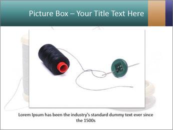 0000062533 PowerPoint Template - Slide 15