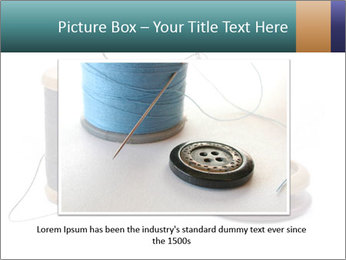 0000062533 PowerPoint Template - Slide 16