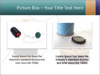 0000062533 PowerPoint Template - Slide 18
