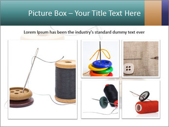 0000062533 PowerPoint Templates - Slide 19