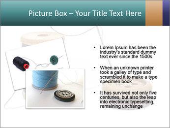 0000062533 PowerPoint Template - Slide 20