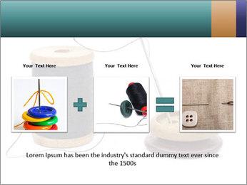 0000062533 PowerPoint Templates - Slide 22