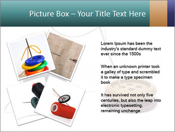 0000062533 PowerPoint Templates - Slide 23